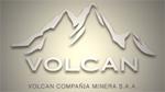 En 2011 las ventas de compañía minera Volcan superaron los $1,200 millones