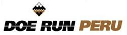 Doe-Run_logo