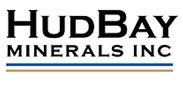 Proyecto Constancia de HudBay apuesta por el desarrollo sostenible en comunidad cusqueña