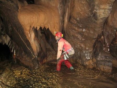 Creación de agencia que compre oro a pequeños mineros es propuesta por DREM de Madre de Dios