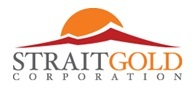 straitgold_logo