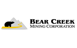 bear-creek-mining_logo