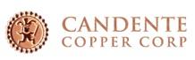 candentecooper_logo