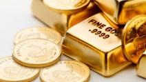 En primer trimestre Perú exportó oro por US$ 2,572 millones