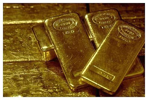 Perú registra reservas de plata en 73,536 toneladas y de oro en 2 millones 762 mil toneladas