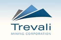 En tercer trimestre Trevali iniciaría operaciones en mina Santander
