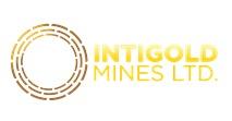 intigold_logo