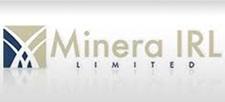 minera-irl_logo