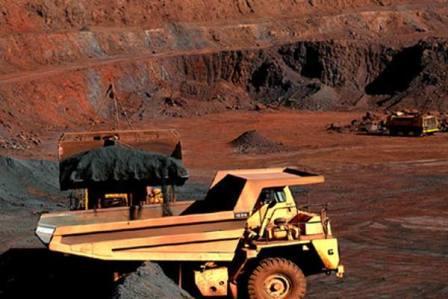 Aplicarán modelo aprobado por población de Moquegua a proyectos mineros en Perú