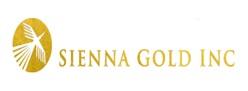 En octubre Sienna Gold presentará nuevo cálculo de recursos en proyecto Igor