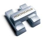 Operación de proyectos de Hochschild incrementará en 50% su producción a fines del 2013