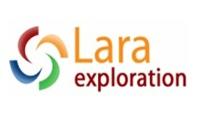 lara-exploration_logo