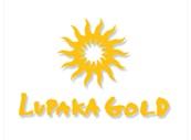 A mediados de agosto Lupaka Gold comenzaría a perforar la zona Chaska