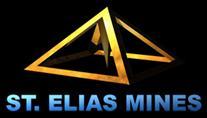st.elias_logo