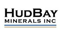 hudbay_logo