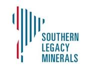 southern-legacy_logo