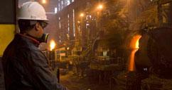 Venta del Complejo Metalúrgico de La Oroya y Mina Cobriza