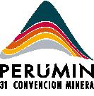 Ministerio de Energía y Minas oficializa PERUMIN