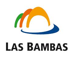 Logo Minera Las Bambas