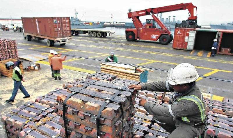 SUNAT: Devolución de impuestos a mineras supera a los tributos pagados