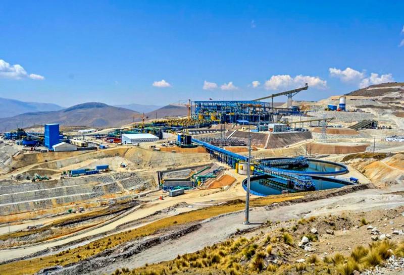mem-cartera-proyectos-mineros-asciende-45-596-millones-revista-costos