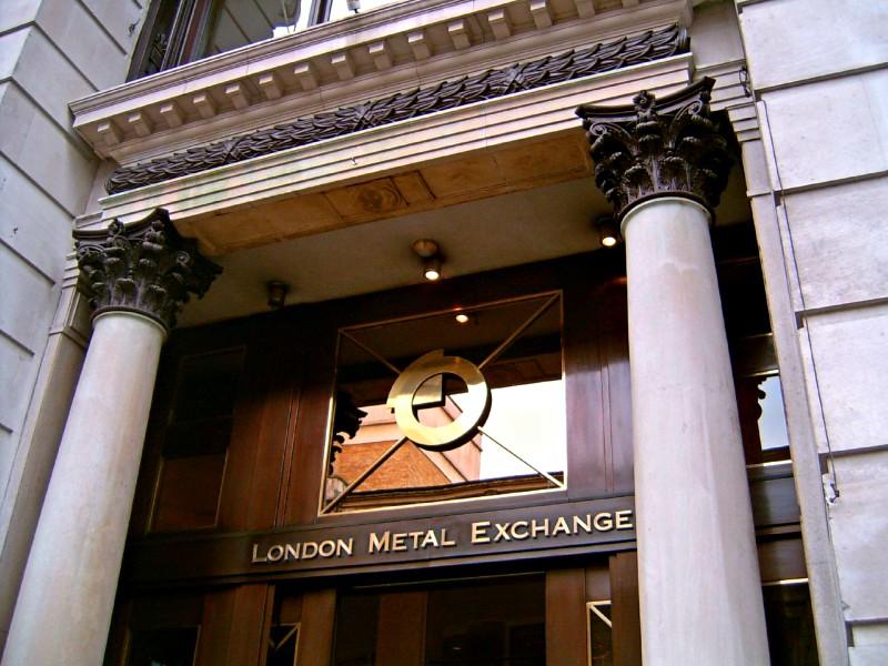 mercado_metales