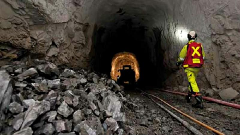 mineria(1)