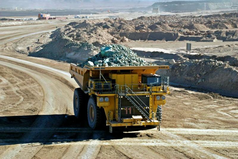 mineria(2)