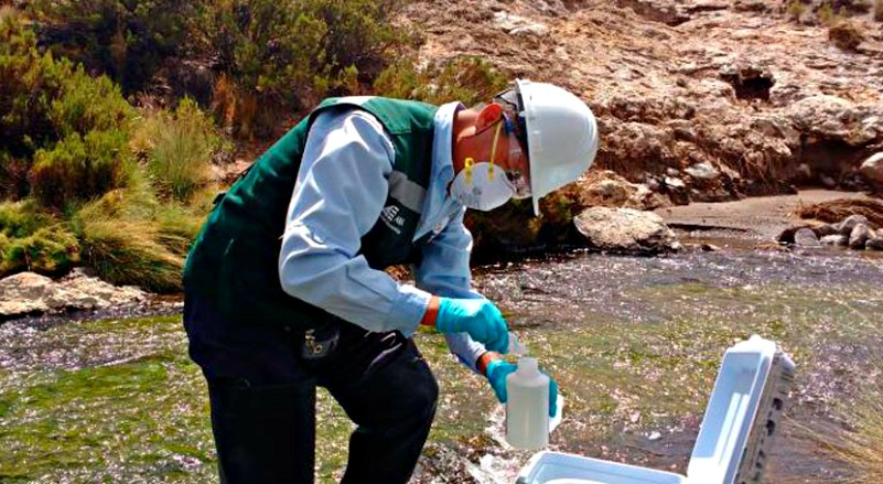 monitoreo-de-calidad-de-agua