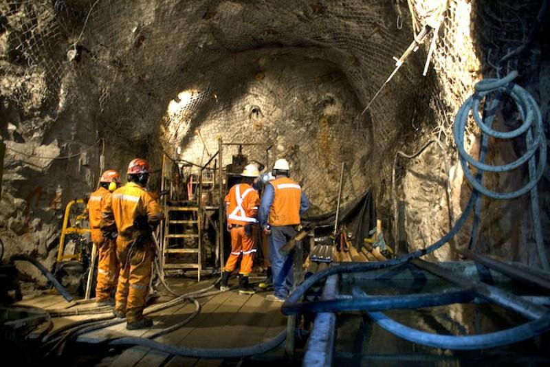industria-minera-global-precio-de-los-metales