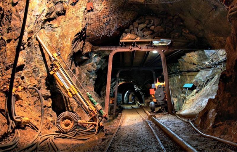 mineria(3)