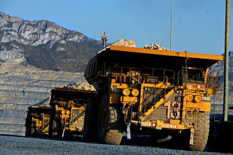 mineria_peru_sector_economia