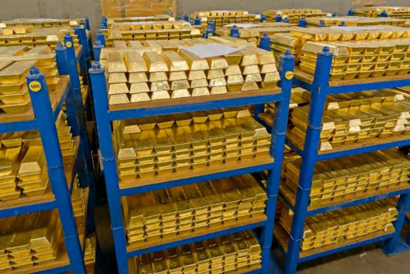 oro-banco-de-inglaterra