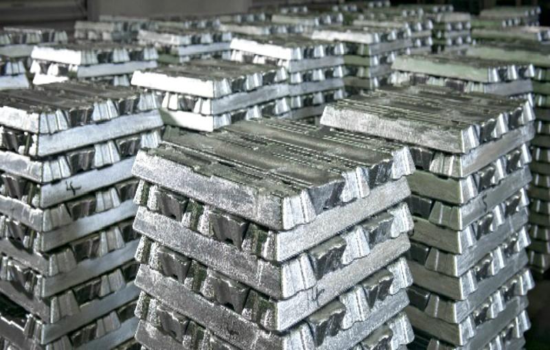 plata-lingotes