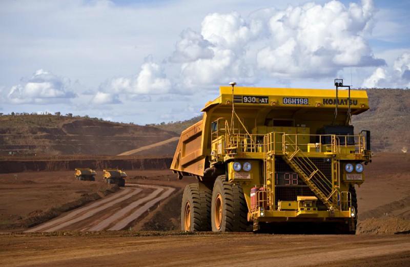 proyectos-mineros-en-subasta-michiquillay-en-la-mira-de-anglo-american
