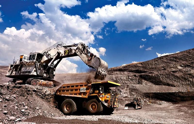 Proyecto-Palma-incrementaría-25-la-producción-nacional-de-zinc-y-plomo-prevé-gerente-de-Volcan