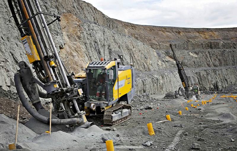 exploracion-en-proyecto-cotabambas-obtiene-nueva-mineralizacion-de-cobre