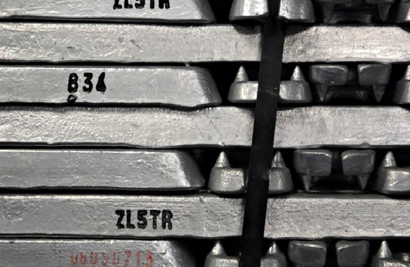 producción-de-zinc
