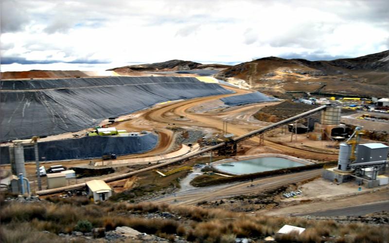 Sector-Minería-e-Hidrocarburos-creció-22.8-por-ciento-en-abril