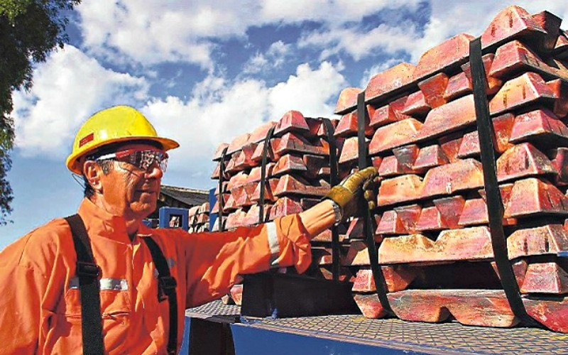 exportaciones-peruanas-de-cobre-a-australia-crecieron-1000-por-ciento