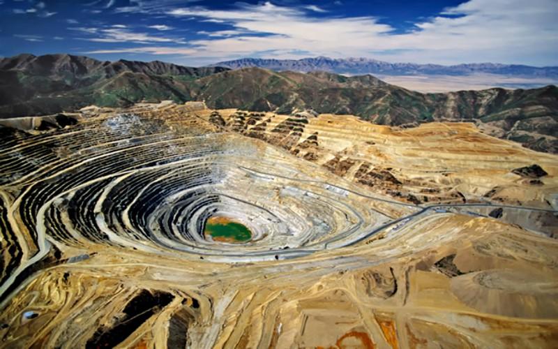 operaciones-mineras