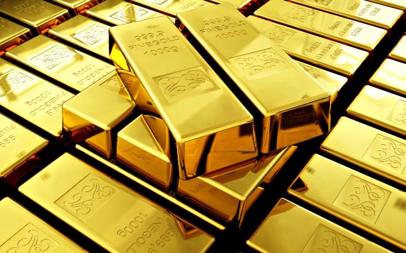 oro-londres