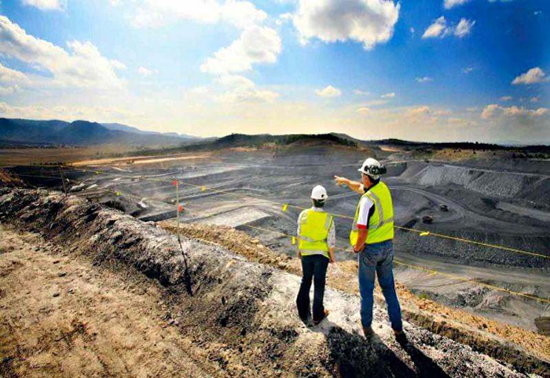 componente-social-es-prioridad-para-la-inversion-minera-analiza-ey