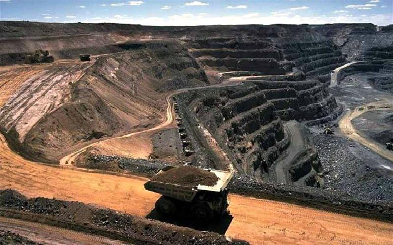 Southern: Canon minero de Arequipa crecería por Tía María