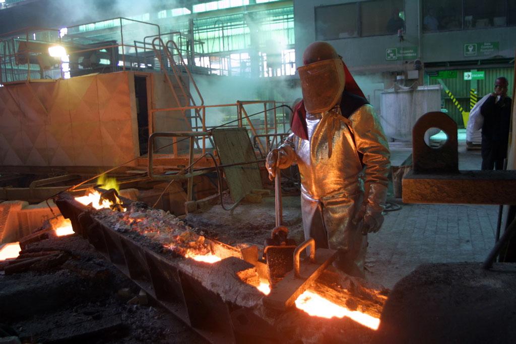 Produccion_de_cobre_Peru-Mineria_con_futuro_Peru