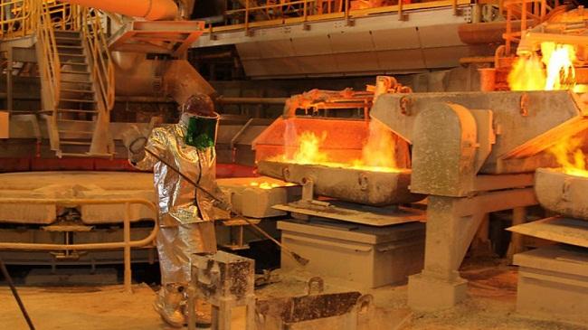Southern-Copper-espera-mejores-precios-de-cobre