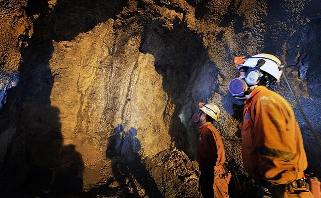 dos-nuevos-expertos-se-unen-al-equipo-de-minera-volcan