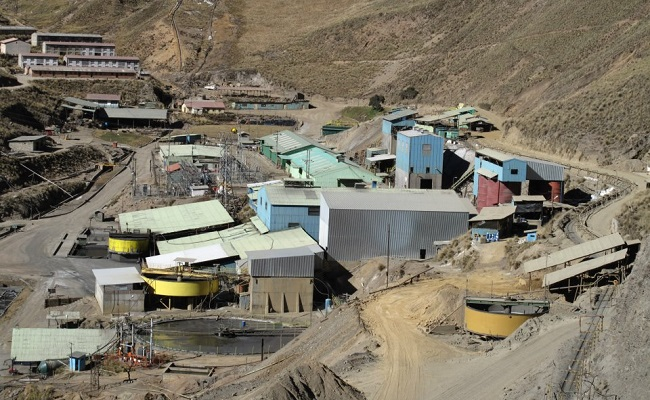 httpwww.dipromin.comnoticiassierra-metals-expande-mineralizacion-polimetalica-yauricocha