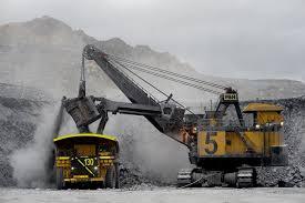 Inversión minera representará el 50% del crecimiento en Perú