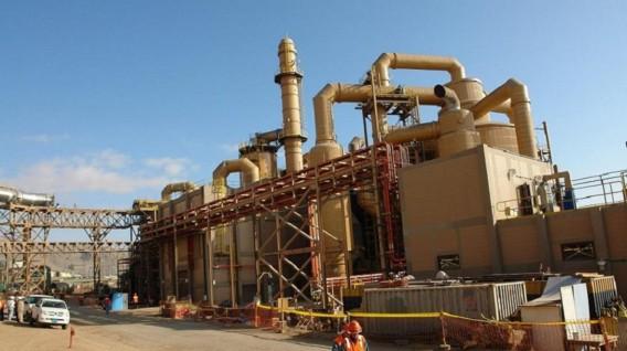 SNMPE: Southern Copper obtuvo la buena pro y podría tomar posición más activa en Cajamarca